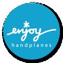 enjoy_handplanes